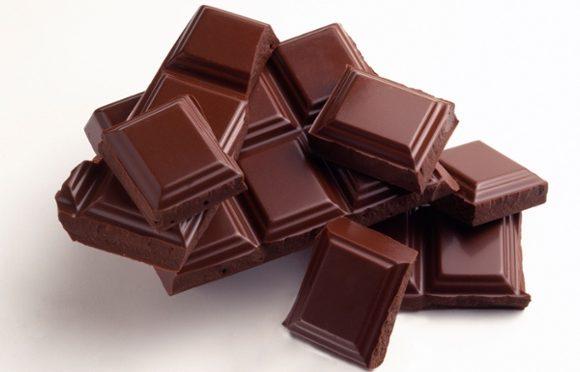 اسانس شکلات